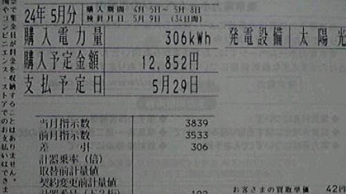 2012051207310001.jpg