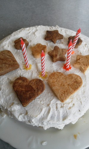 クッキーケーキ.jpg