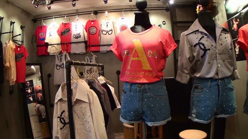 21-102-161~162 Tシャツ.JPG