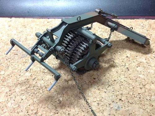 type74_20130928-8.jpg