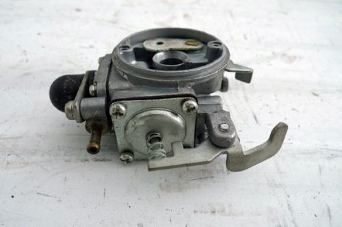 P1140909(1).JPG