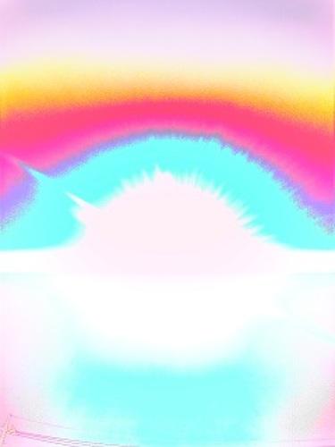 arigatougozaimasu1.jpg