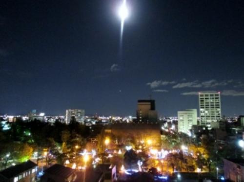 7写真 大垣公園 (330x247).jpg