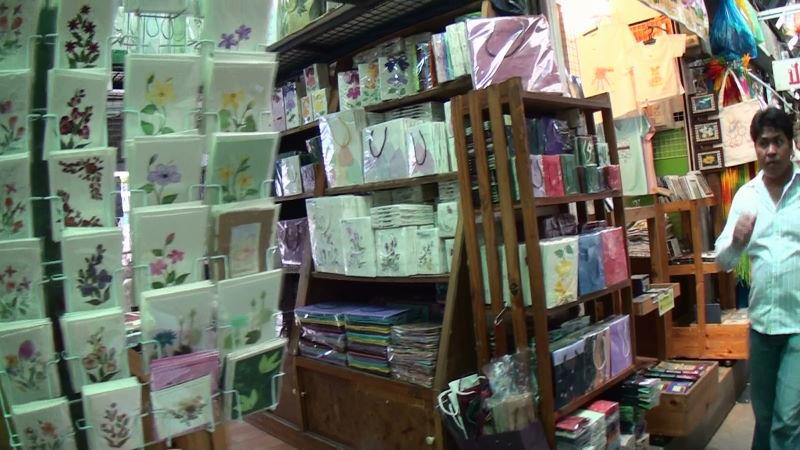 11-126-07 紙袋.JPG