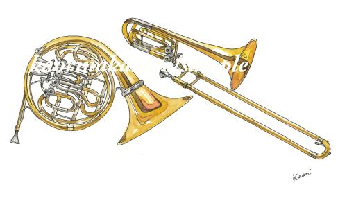 楽器サイン3.72dpi.jpg
