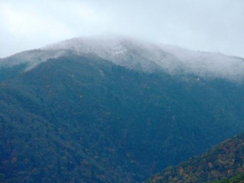 2012_11_15hira.jpg
