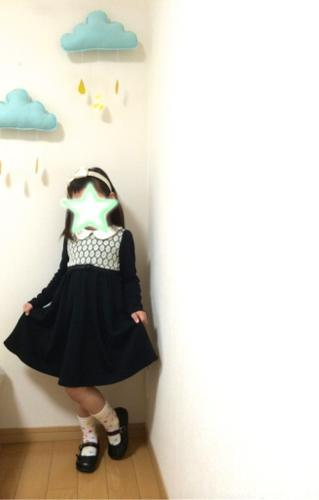 th_IMG_6468.jpg