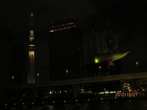 IMG_3492夜のスカイツリー.jpg