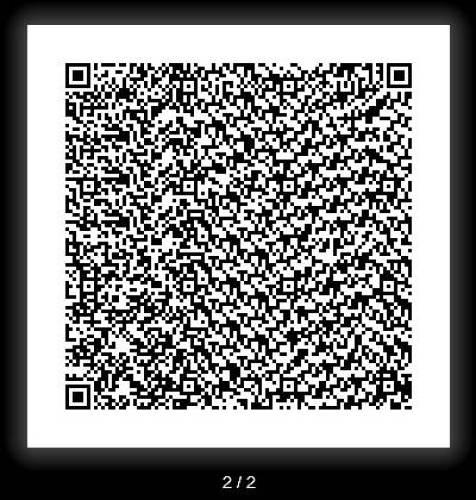 SPTEST_2.jpg
