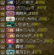 20161127集まり