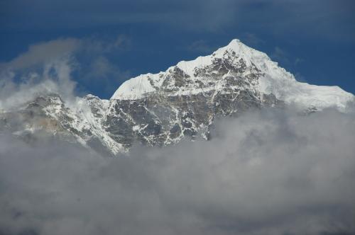 2012ネパールエベレスト街道ツアー 185.jpg