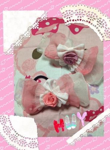 201404192147_2767_iphone.jpg