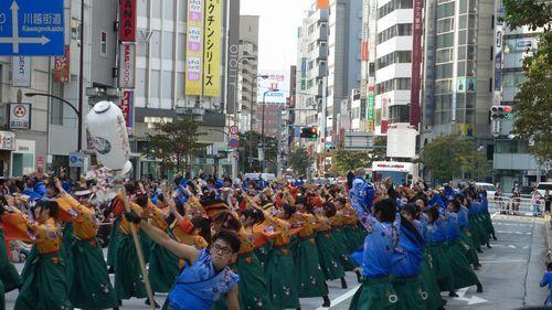 東京よさこい2012-5.JPG
