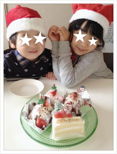 201412252101_4204_iphone.jpg