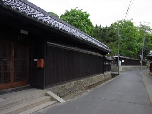 田原本町・味間から蔵堂へ。 | 夢みるきのこ - 楽天ブログ