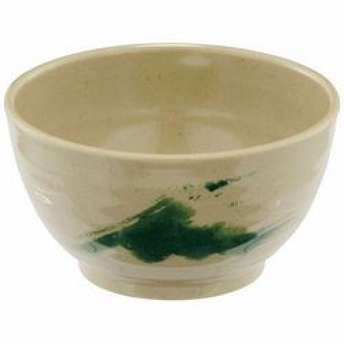 野点メラミン茶碗 ( 品番 #1124427 ).jpg