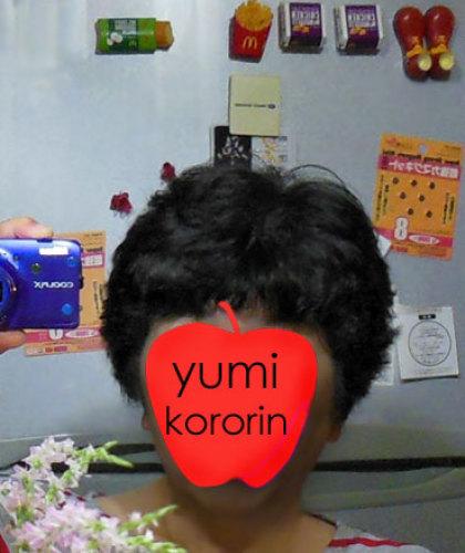 髪型.jpg