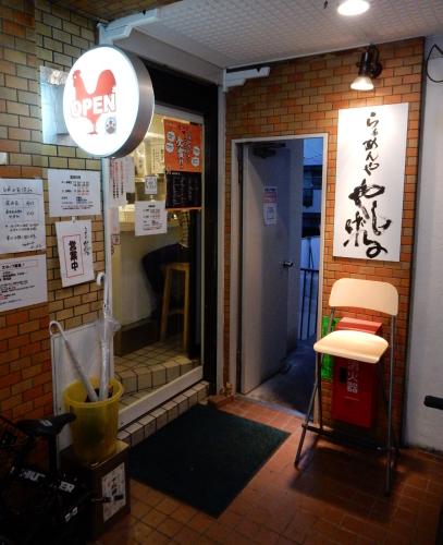 yashigeru15061201.JPG