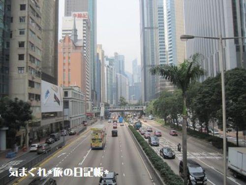 20116香港071.jpg
