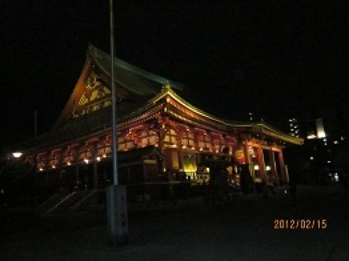 IMG_1722浅草寺.jpg