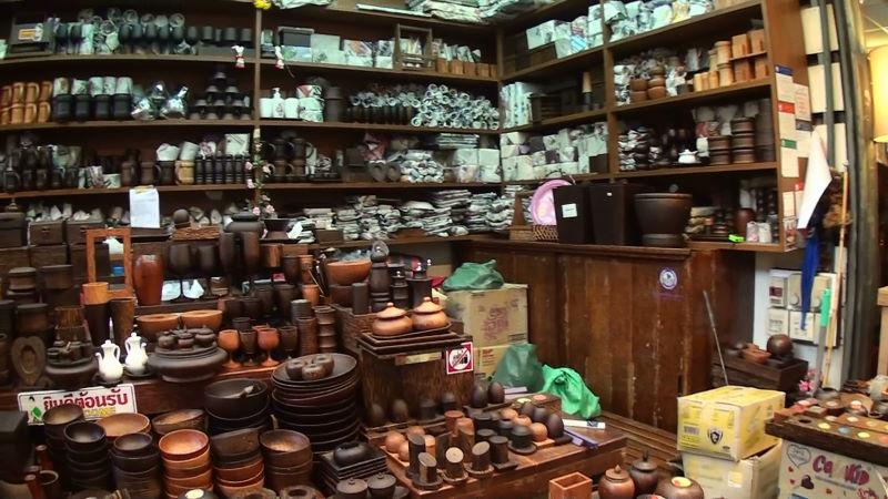 22-32-61 木製品.JPG