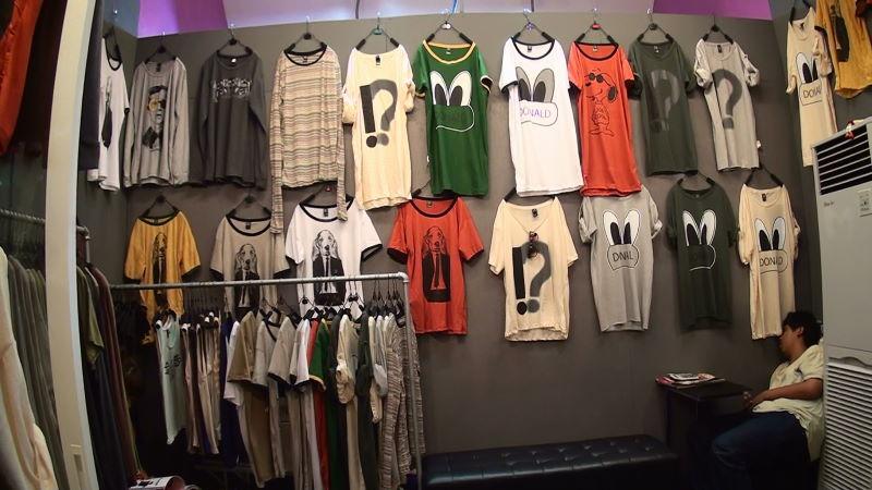 21-101-147~148 Tシャツ.JPG