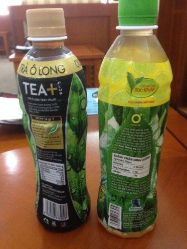 ベトナム茶ドリンク2.jpg