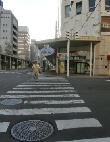 横断歩道5.jpg