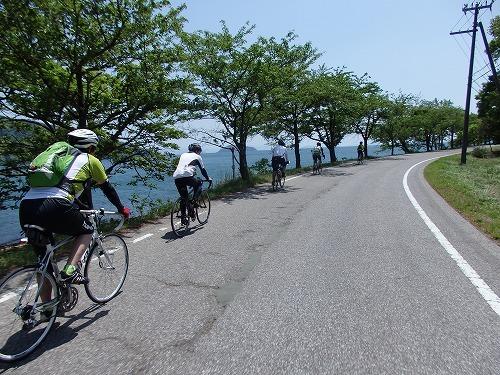 2015_5_10biwako海津大崎.jpg