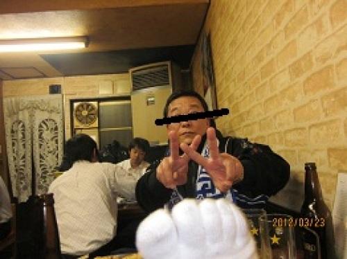 IMG_1861よだきゅうおぢ.jpg