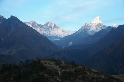 2012ネパールエベレスト街道ツアー 202.jpg