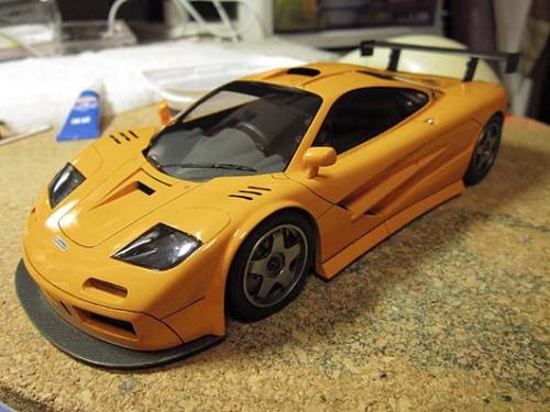 McLaren_F1_LM_20120929-5.JPG