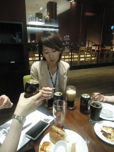 エビスビール39.JPG