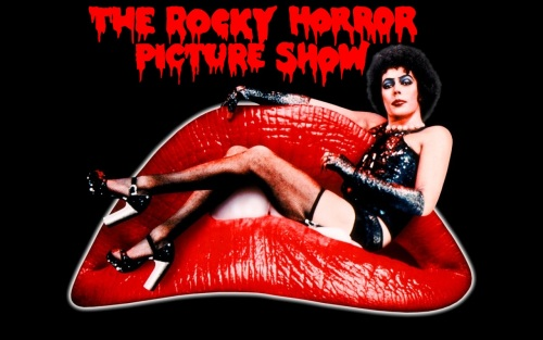 Dr-Frank-N-Furter-the-rocky-horror-picture-show-25365753-1280-800.jpg