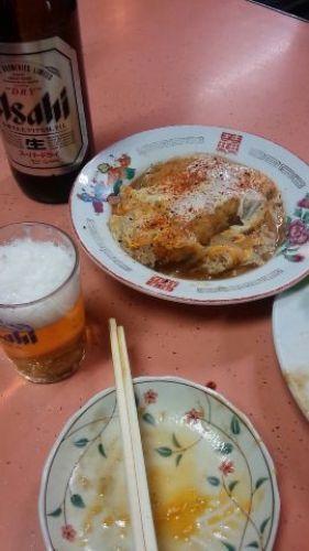 201702_田町・さくら寿司07.jpg