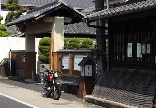 2013_05042013伊那0020.JPG