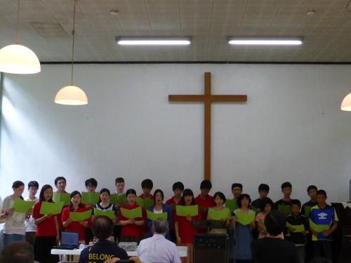 水上キャンプ14日 (25).JPG