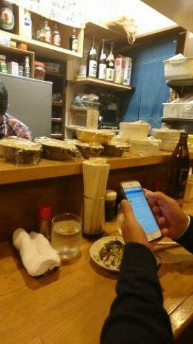 201711_恵比寿・かおる02.jpg