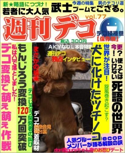 decojiro-20120825-164726.jpg