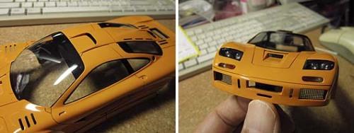 McLaren_F1_LM_20120917-4.JPG