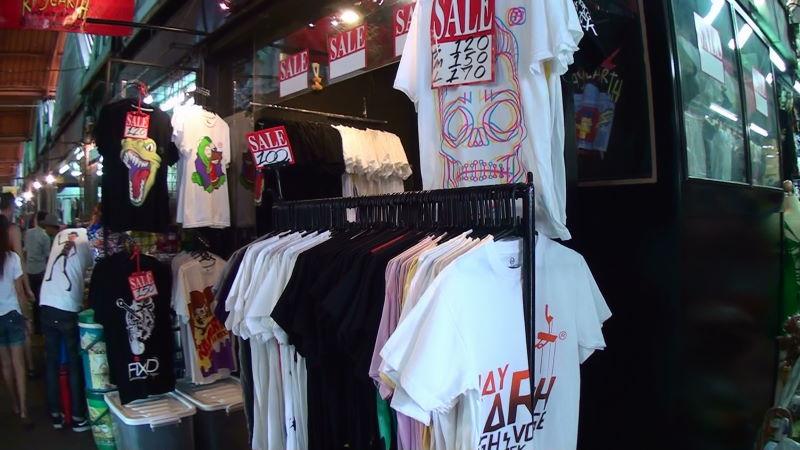 22-174-319 Tシャツ.JPG