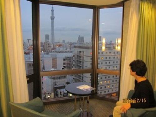 IMG_1707部屋からの眺め.jpg