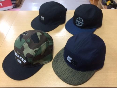 4.21帽子ブログ1.JPG