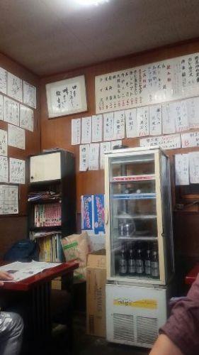 201511_新馬場・林02.jpg