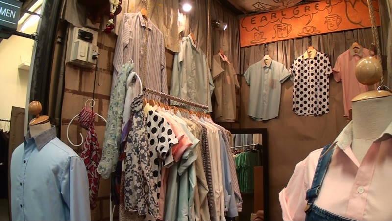 2-51-205 女性服.JPG