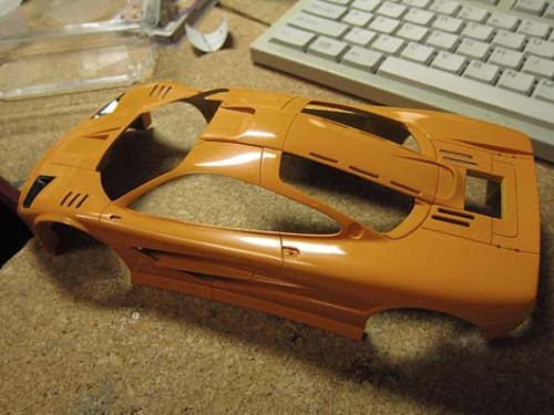 McLaren_F1_LM_20120906-1.JPG
