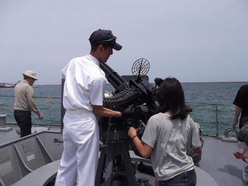 2012_0603輪島0029.JPG