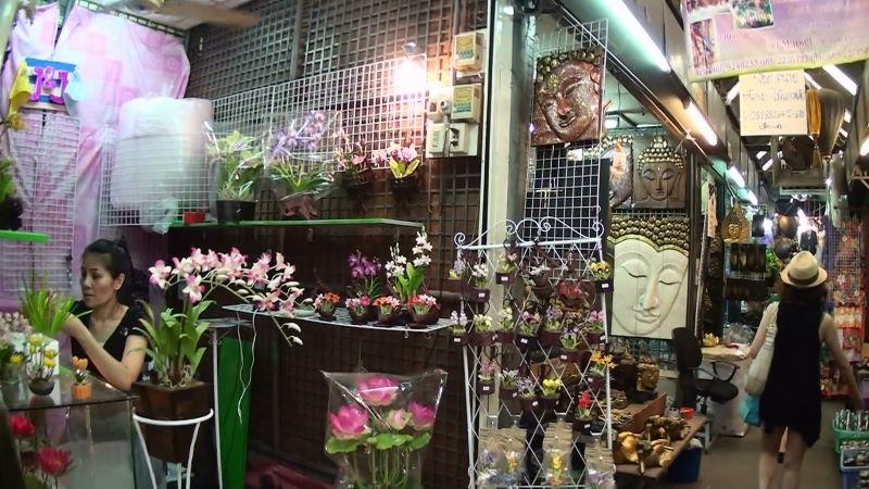 19-104-306 お花.JPG