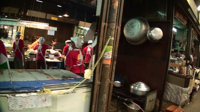 22-12-24~25 惣菜.JPG