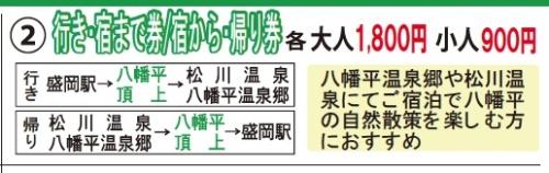 0619専用乗車券.jpg